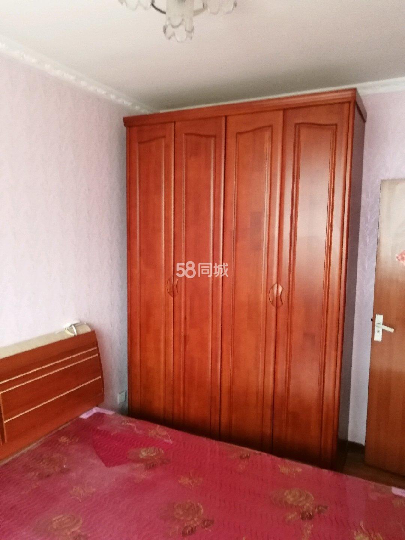 华夏世纪嘉园2室2厅1卫