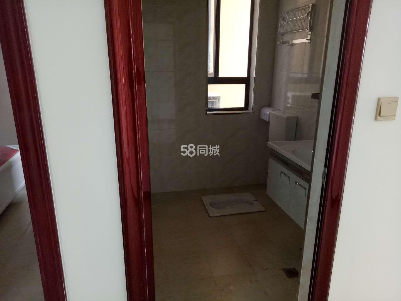 刊江大道3室2厅1卫