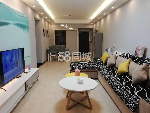 S2052室2厅1卫