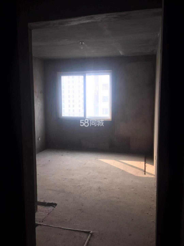 御城名邸3室2厅1卫