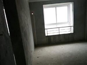 南谯旺角花园2室2厅1卫南北通透满五唯一