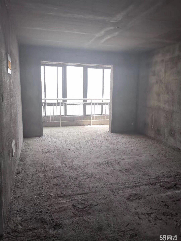 世纪家苑稀缺套房出售