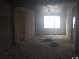 清盘出售70年产权三房二厅