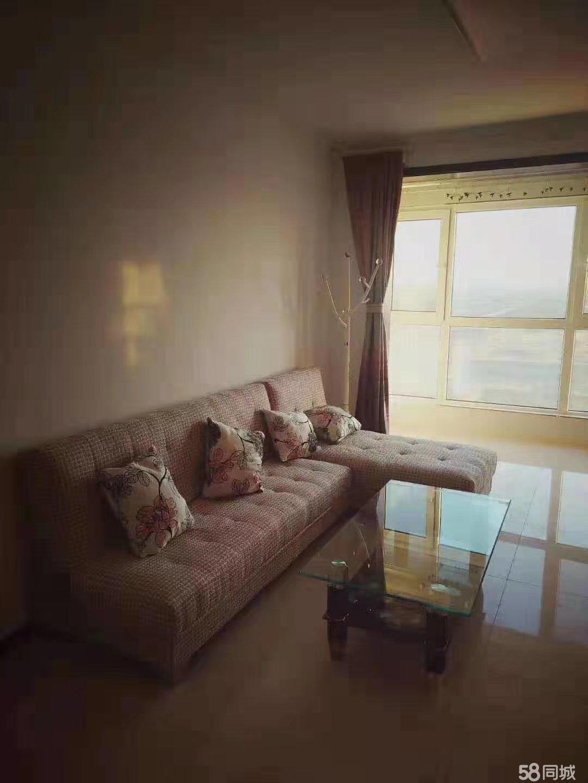 花溪墅2室1厅1卫过户费低