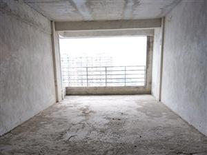 盛世康城3房2厅