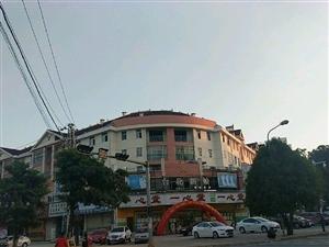 陇川县民族步行街3室2厅2卫