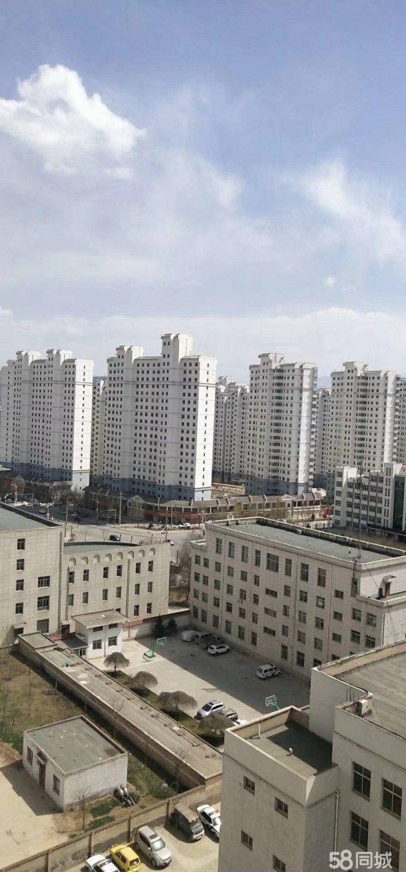 臨夏縣惠民小區高檔樓房出售