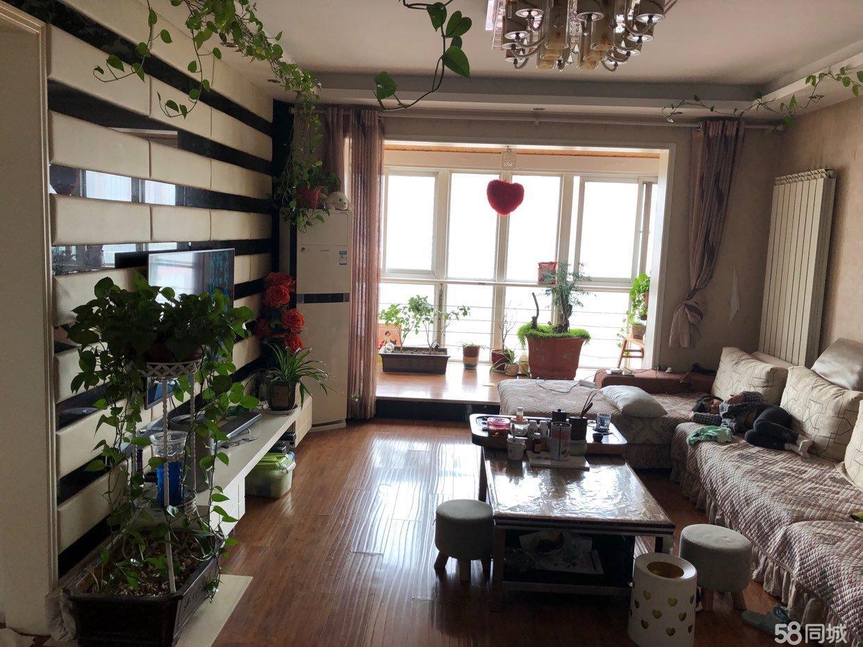 凤山南路精装修房屋出售