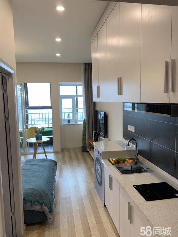 凯里市准现房出售,一手房,首付360,月供800