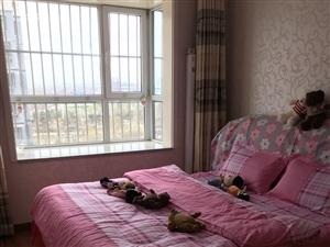 南湖金地和泰里3室2厅1卫