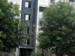 石棉水天名城�梯公寓,房屋出售,非�\勿�_