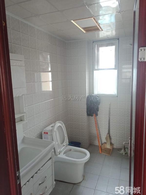合肥京商商贸城一室两室三室