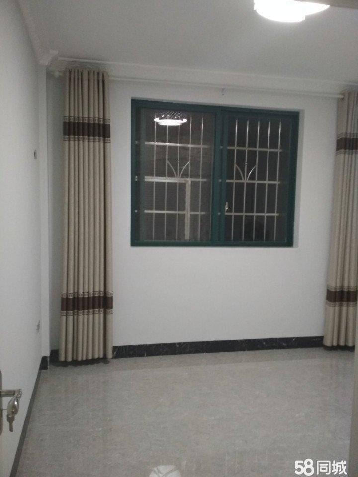 精裝房,金獅城二期,樓層四樓步梯房