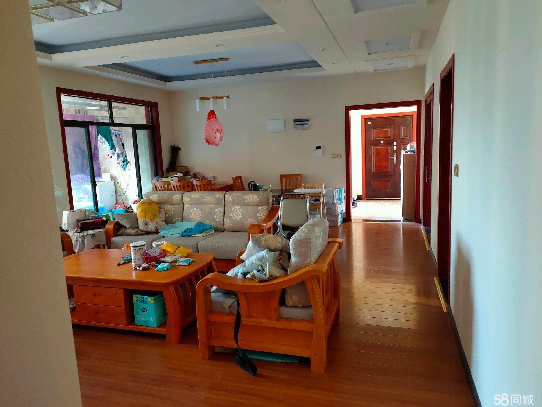 房東直賣,急售惠水嘉禾中央城精裝住房一套