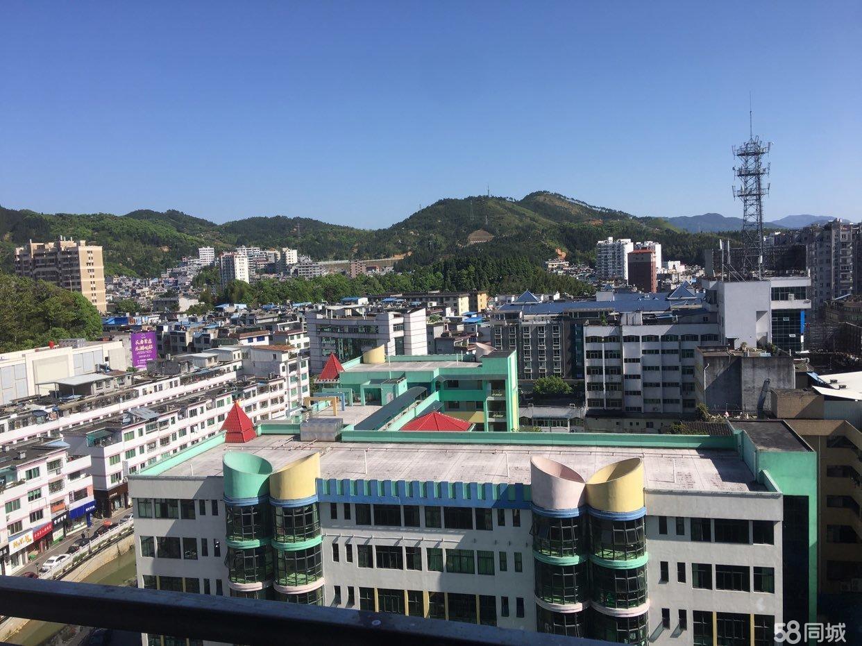新京葡棋牌城市中心,电梯高层毛坯价每平方4000多出售