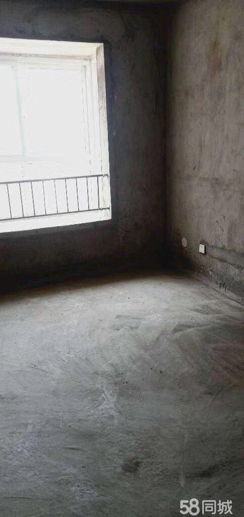 金地格林小城3室2厅1卫