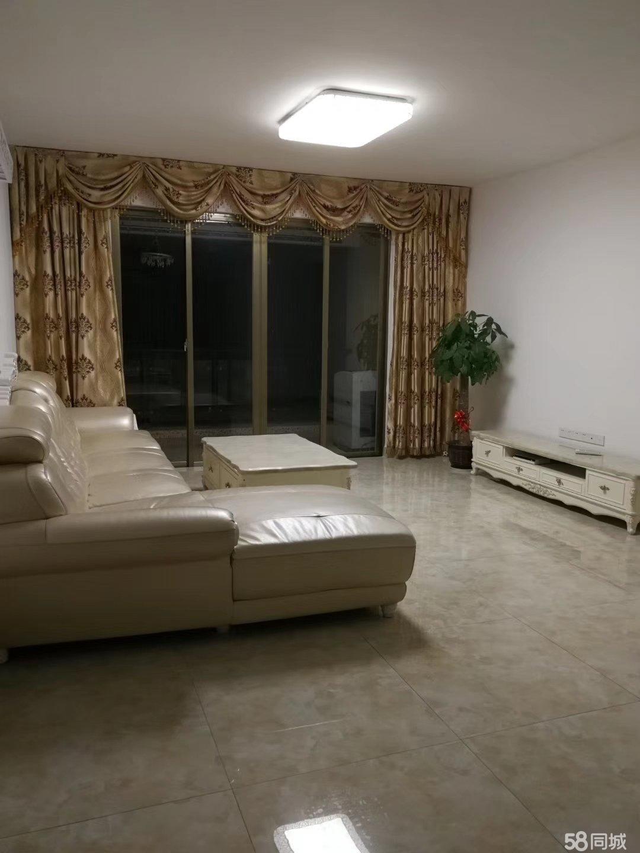 澳门二十一点游戏阳东官山御景D-5栋173室2厅2卫126平米