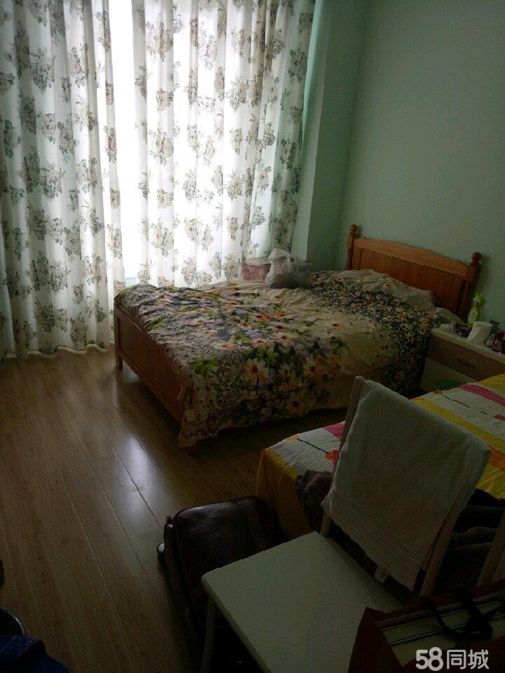 单元楼3室1厅1厨1卫现房出售