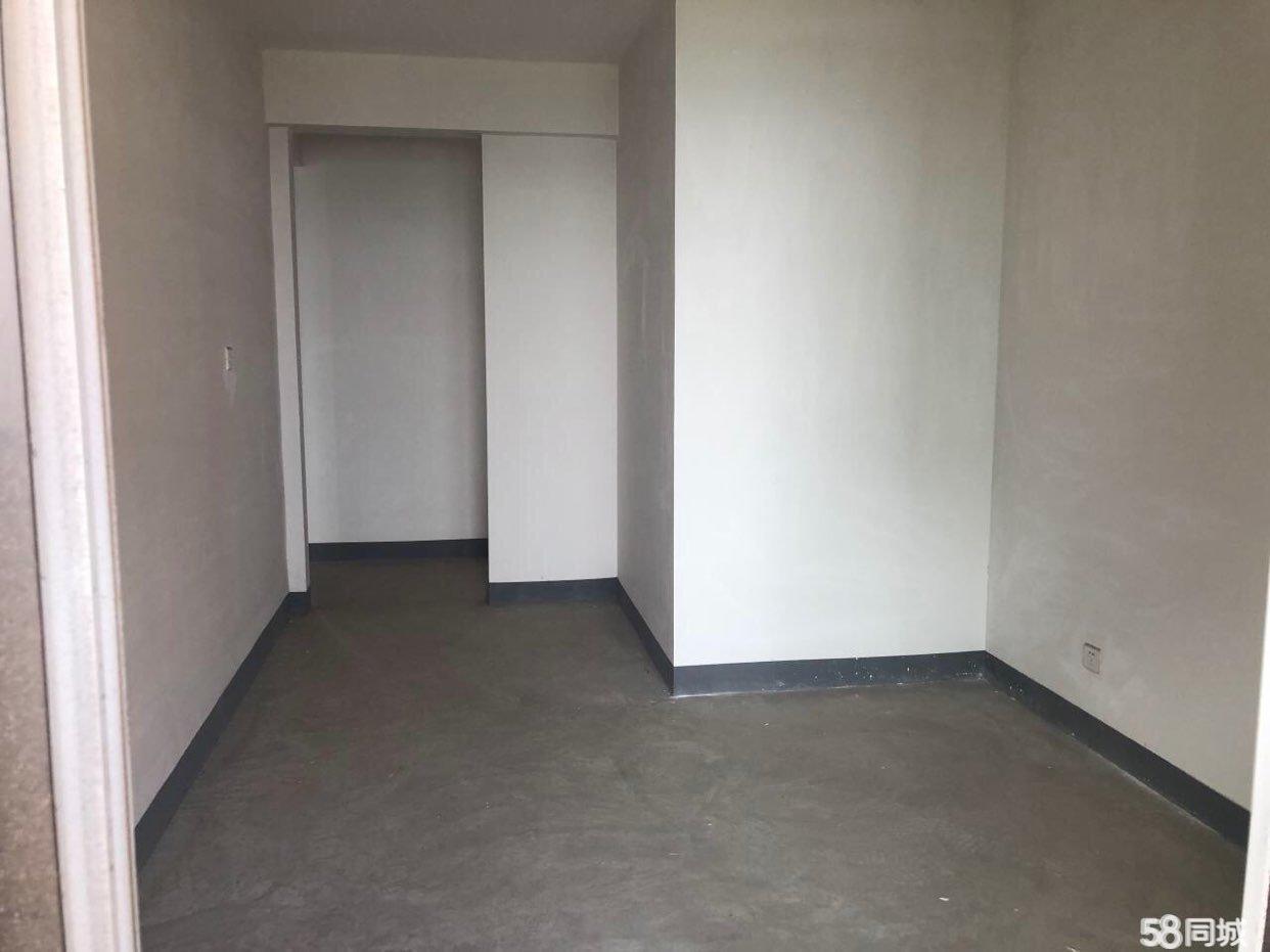 恒泰新村2室2�d1�l好房