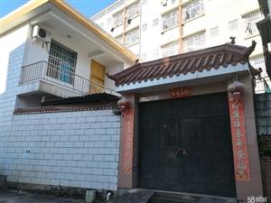 姐姐家别墅出售,位置mg电子游戏航掌路7号。