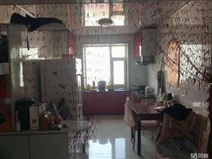 三海尚城2室1厅1卫