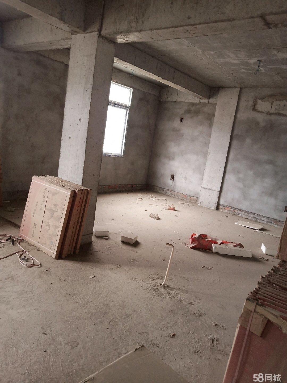 党家坝加油站附近3居室出售,支持按揭