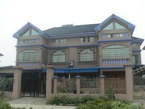 低价急需出售澳门赌博网址西街丰收巷房屋
