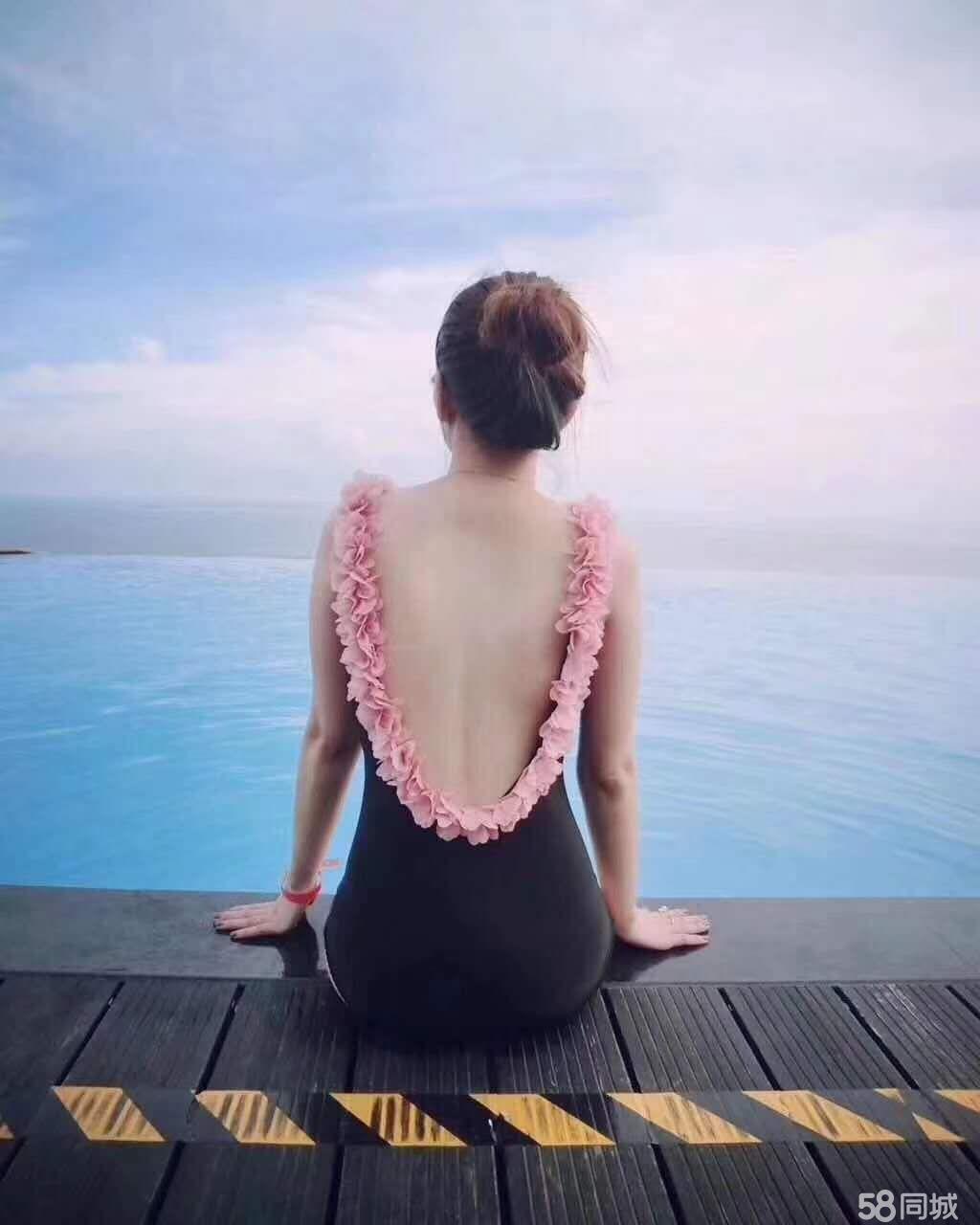 火山島溫泉入戶首付十萬起,精裝海景房天然沙灘養老度假