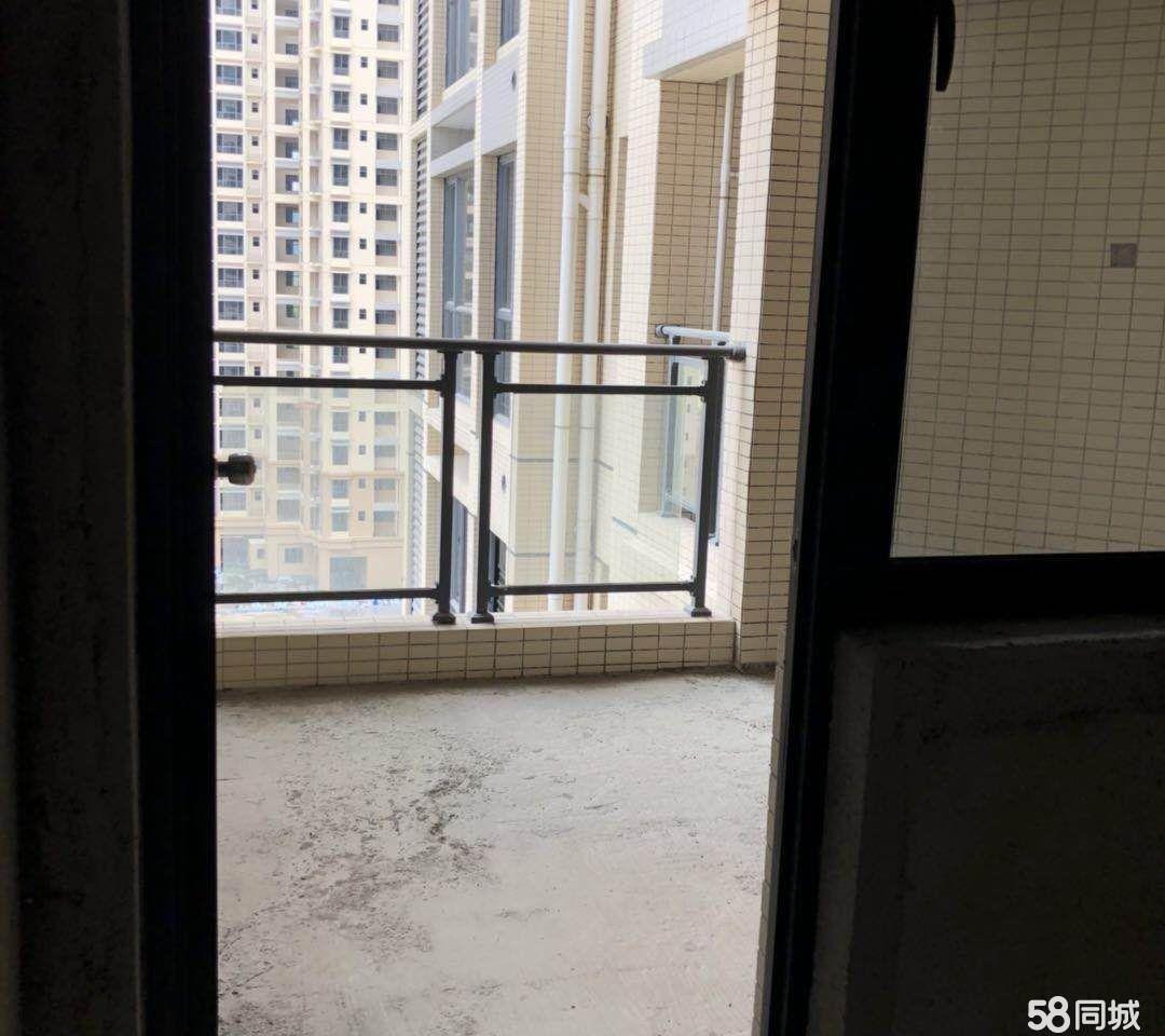 希桥商贸城四室两厅三位210方87可按揭