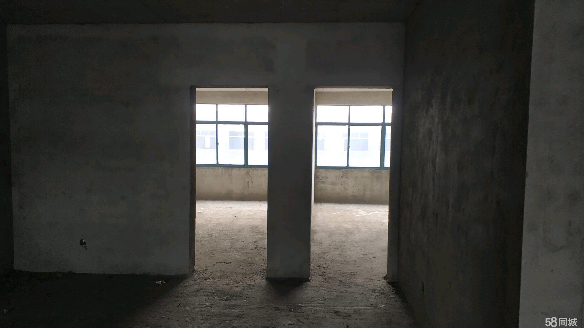 �S�h�g口��⑶f3室1�d1�l