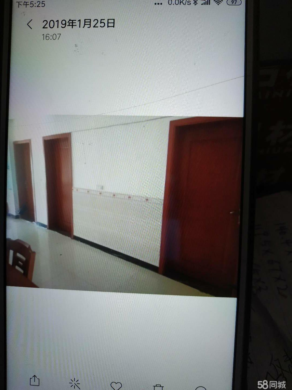 嘉合�f世(安�x)3室1�d1�l