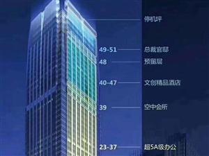青�u舜�����H金融中心,不限�,西海岸地�私ㄖ�