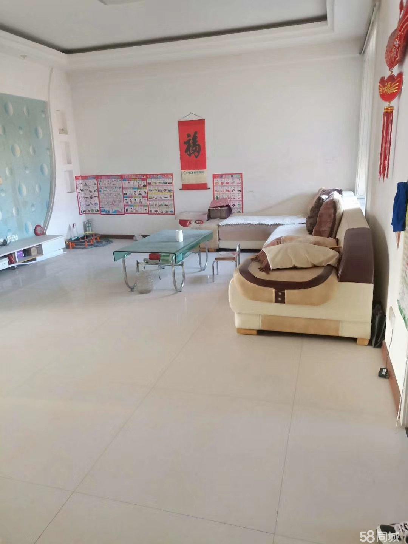 出售六合开奖官网凤仪苑小区3室2厅2卫130平米住房
