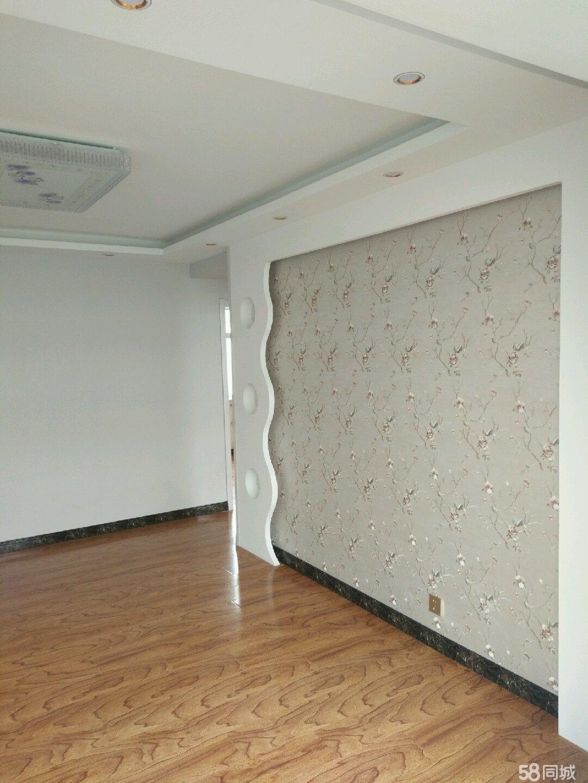 西關街檢察院家屬院四樓,地暖,三室兩廳一衛,帶十平米地下室。