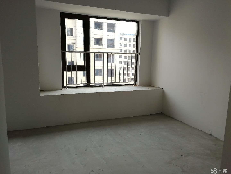 中央首府街面房,6楼边套共有17
