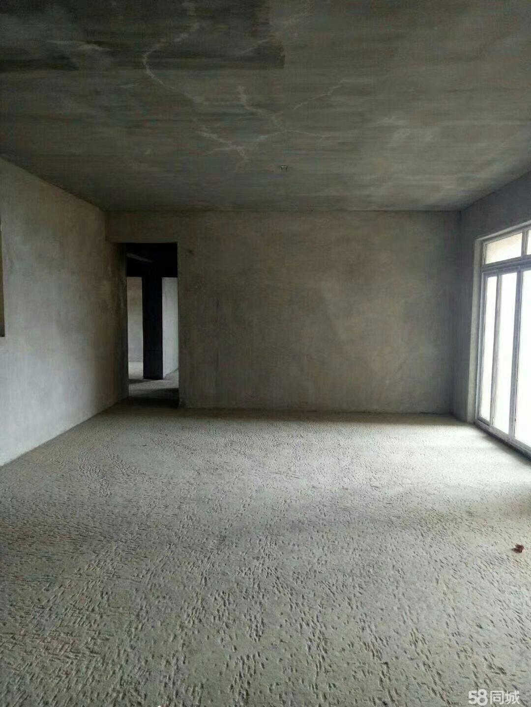 真实有效首付15万买5室2厅2卫1大阳台,证齐随时过户