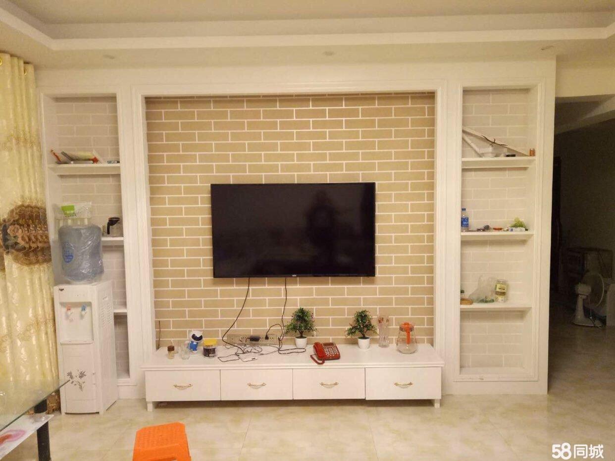 南丹丽景公寓160平出售