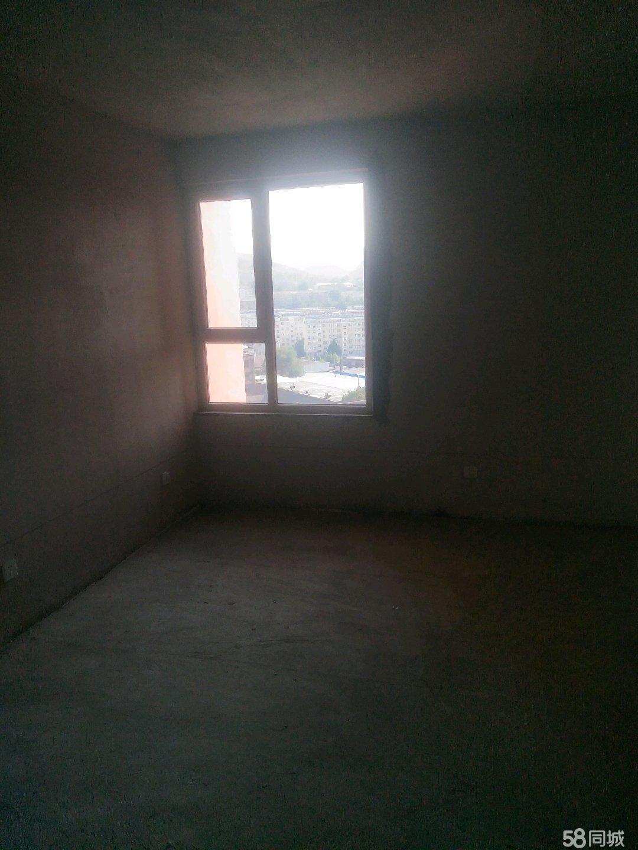 博山区山头镇拆迁房新房有想要的欢迎来电