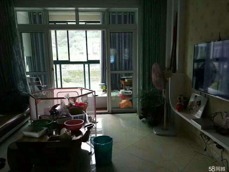遂昌县中心6室3厅4卫350平米