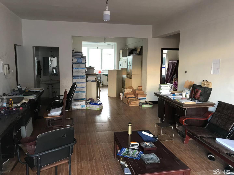 mg电子游戏学区房盛景花园带装修3室2厅2卫双阳台117平米低价出售