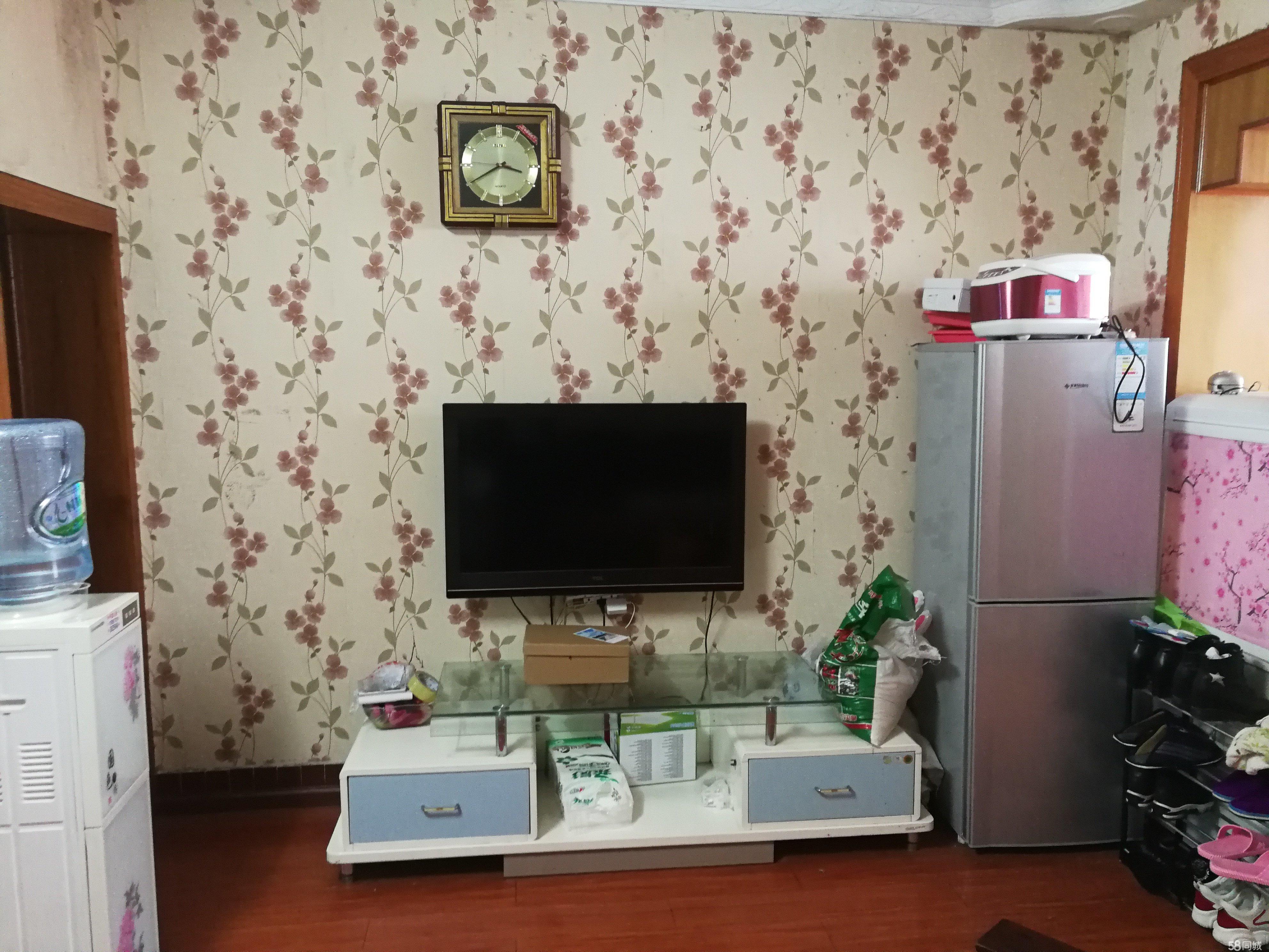 麻江麻江商贸城2室1厅1卫68平米