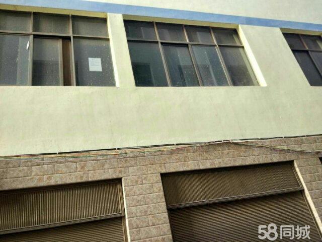 澳门网络下注游戏东泰花园小区后3室1厅2卫107.43平米