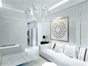 出售昆明1088平层高3米64梯22户维也纳酒店