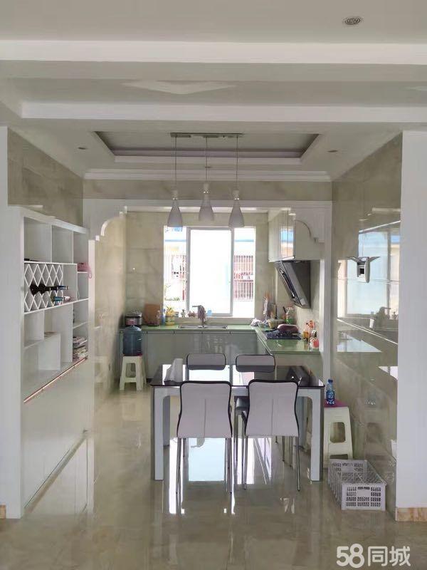 余庆山水家园3室2厅2卫117平米