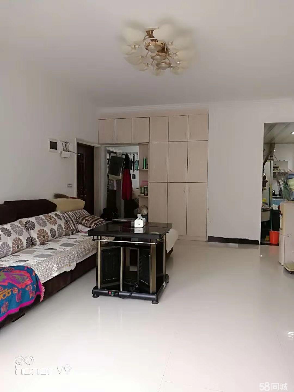瓮安丽都大厦带大平台带装3室2厅2卫112平米