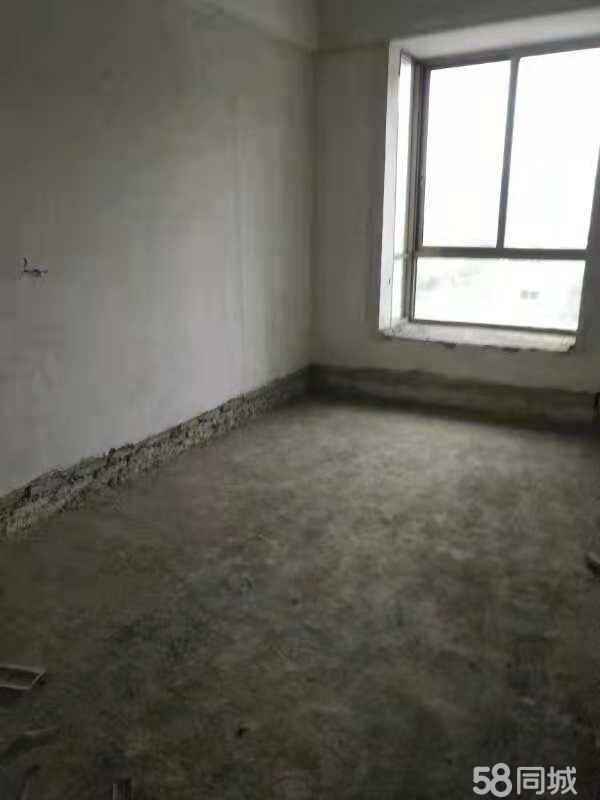 蕉岭蕉岭县华侨场华侨新村2室1厅1卫83.6平米