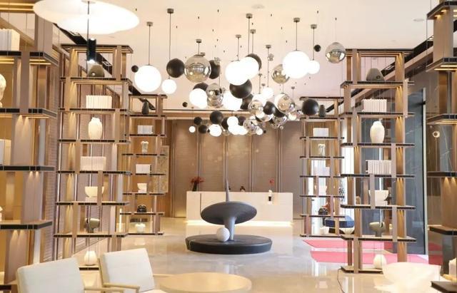 探访淄博这家网红书馆,可文艺可小资,又是一个打卡圣地!