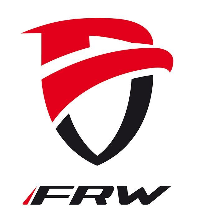 """顶级自行车品牌FRW辐轮王:美团的布局会使""""摩拜""""品牌消失吗?"""
